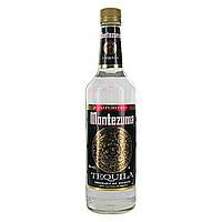Текила Montezuma Silver 1л (Монтесума Сильвер)
