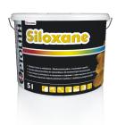 Краска фасадная силоксановая Optomal Siloxsane 10 л.