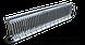 Конвектор Термия ЭВНА - 1,0/230 С1 (МБШ) 1 кВт, фото 2