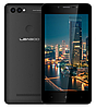 "LEAGOO POWER 2 3G Android 8,1 2GB RAM 16GB ROM 4 ядра 5,0 "" 720 P"