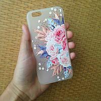Чехол Apple iPhone 6 / 6S