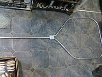 Подсак Сумы алюминиевый (Б), фото 1