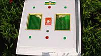 Инкубатор Квочка МИ-30 на 70 яиц с мембранным терморегулятором
