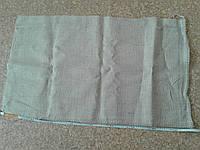 Экологически чистые мешки из джутовых тканей