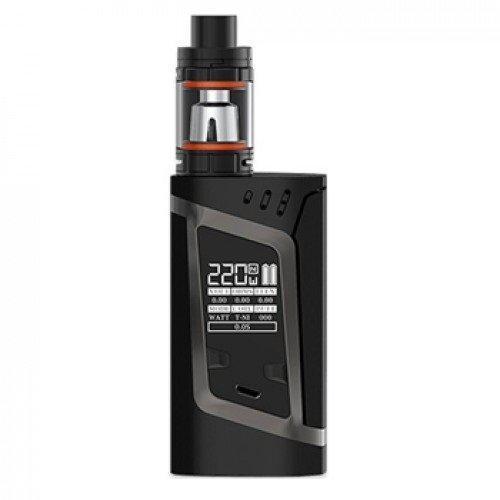 Електронна сигарета Smok Alien Kit 220w