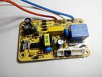 Силовой модуль мультиварки Mirta MC-2214