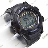 Xinjia XJ-661 Спортивные часы, фото 1