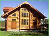 Межвенцовый утеплитель для деревянных построек