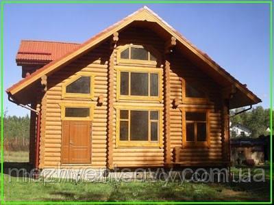 межвенцовый утеплитель для деревянного дома
