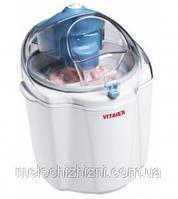 Мороженица VITALEX (Арт. VT-5901)