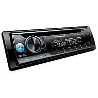 CD/MP3-ресивер Pioneer DEH-S510BT