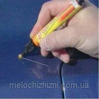 Карандаш для удаления царапин Fix it Pro Plus (Арт. 00002)