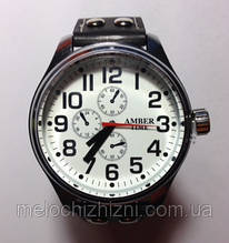 Часы Amber time a734 (Арт. 734)