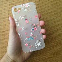 Чехол Apple iPhone 7