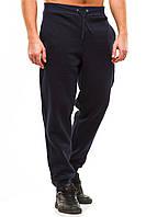 9b577d28 Мужские спортивные штаны темно синие оптом в Украине. Сравнить цены ...