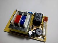 Силовой модуль мультиварки Mirta MC-2201