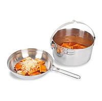 Набор посуды Tatonka Kettle 4 л (TAT 4004.000), фото 1