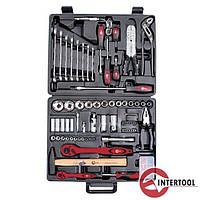 Профессиональный набор инструмента ET-6099