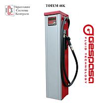 Электронная система контроля дизельного топлива TOTEM 46K Gespasa (Испания)