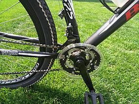Горный велосипед BOTTECCHIA MTB DISK TX55 21S, фото 3
