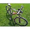 Горный велосипед BOTTECCHIA MTB DISK TX55 21S, фото 4