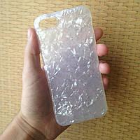 Чехол Apple iPhone 8