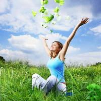 5 шагов очищения организма