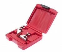 Набор инструментов для гибких поликлиновых ремней (шт.) (4850) JTC, фото 1