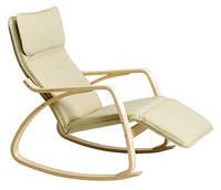 Кресло-качалка VIBY J-3608714