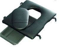 Санитарное оснащение для колясок Millenium OSD-STD-WC