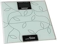 Напольные весы ZELMER ZBS-18100