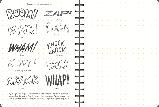 Sketchbook. Скетчбук. Малюємо комікс. Експрес-курс рисування, фото 4