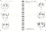 Sketchbook. Скетчбук. Малюємо комікс. Експрес-курс рисування, фото 2