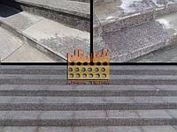 Реставрация мрамора и гранита. Натуральный камень
