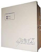 Импульсный бесперебойный блок питания Trinix PSU-6, 12В/6А