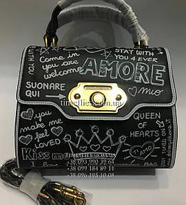 Сумка Dolce&Gabbana №55