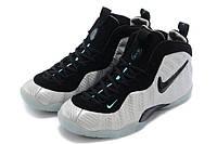 Баскетбольные кроссовки Nike AIR FOAMPOSITE N-10979-35