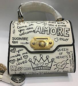 Сумка Dolce&Gabbana №56