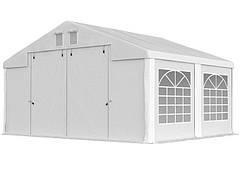 Свадебная палатка 3х4 м, фото 3