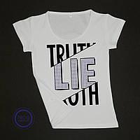 0f03957d2f66d Нанесение на футболки прикольные надписи в Украине. Сравнить цены ...
