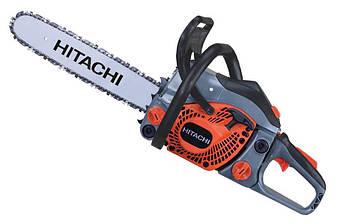 Бензопила HITACHI CS33EB, фото 2