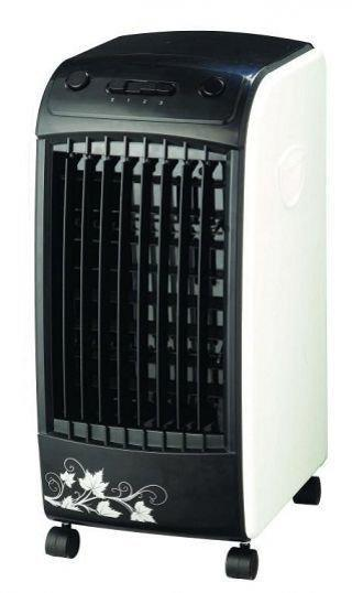 Климатизатор Ravanson KR-1011