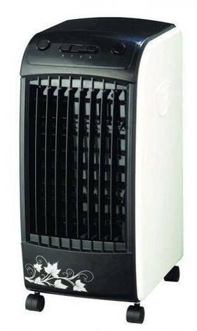 Климатизатор Ravanson KR-1011, фото 2