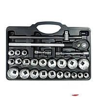 Профессиональный набор инструментов ET-6026
