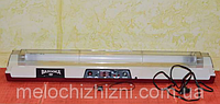 ФОНАРЬ аварийный аккумуляторный люминесцентный Philips «BAZOOKA» (Арт. 023)