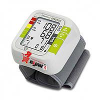 Тонометр на запястье HoMedics BPW-1000-EU