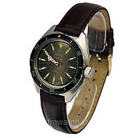 Wostok antimagnetic советские часы, фото 1