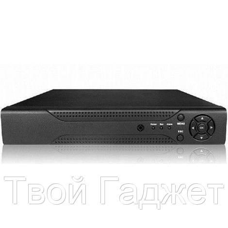 ОПТ/Розница Видеорегистратор 16-канальный Н.264 DVR-8816