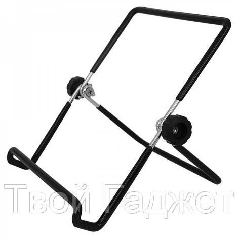 ОПТ/Розница Подставка для телефонов и планшетов Tablet PCs Stand Mini