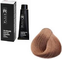 BLACK Sintesis Color Creme Краска для волос 7.32 - Капуччино